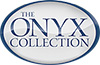 Onyx Collection